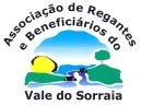 ARBVS – Associação de Regantes e Beneficiários do Vale do Sorraia