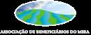 ABM – Associação de Beneficiários do Mira
