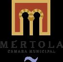 Câmara Municipal de Mértola