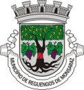 Câmara Municipal Reguengos de Monsaraz