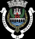 Câmara Municipal de Mirandela