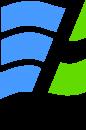 EDIA – Empresa de Desenvolvimento e Infra-estruturas do Alqueva