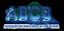 ABCB – Associação de Beneficiários Cova da Beira