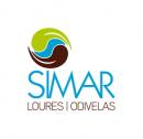SIMAR - Serviços Intermunicipalizados de Loures e Odivelas
