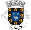 Câmara Municipal de Valpaços