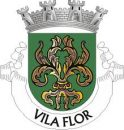 Câmara Municipal de Vila Flor